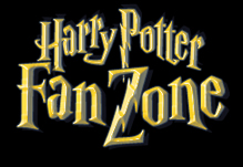 Harry Potter Fan Zone Gallery