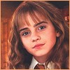 avatar harry potter Cos004