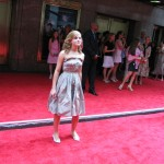 nyc-poa-world-premiere-second-download-032