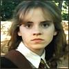avatar harry potter Poa102