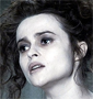 bellatrix-lestrange-helena-bonham-carter