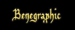 Benegraphic