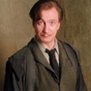 david-thewlis-remus-lupin