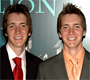 james-oliver-phelps-twins
