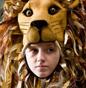 luna-lovegood-lion