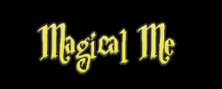 Magical Me