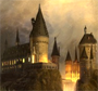 wizarding-world-ww-concept-art