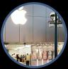090709 apple