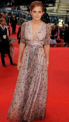 Emma-Watson-dress_l