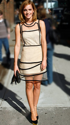 Emma-Watson-letterman_l