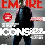 EmpireMagazineDaniel