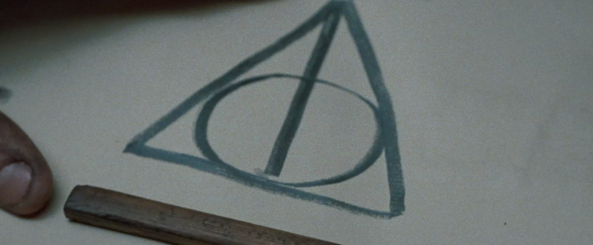 Fantastic Wallpaper Harry Potter Triangle - deathlyhallowssymbol  Collection_351354.jpg