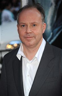 david yates filmsdavid yates director, david yates harry potter, david yates instagram, david yates imdb, david yates birthday, david yates fantastic beasts, david yates book, david yates facebook, david yates wiki, david yates and wife, david yates films, david yates net worth, david yates twitter, david yates contact, david yates, david yates interview, david yates twins, david yates murdered twins, david yates killed twins, david yates barrister
