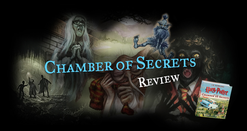 chamber-of-secrets-illustrated-edition-review