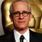James Newton Howard on composing the 'Fantastic Beasts' main theme